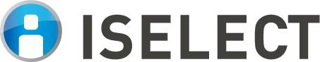 ISELECT_logo_landscape.jpg