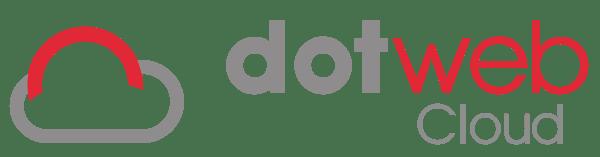 LOGO dotweb Cloud_Tekengebied 1