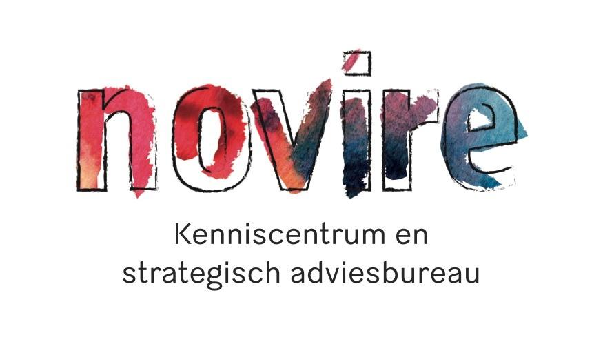Novire-logo-2016.jpg