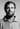 Tobias Ahlqvist