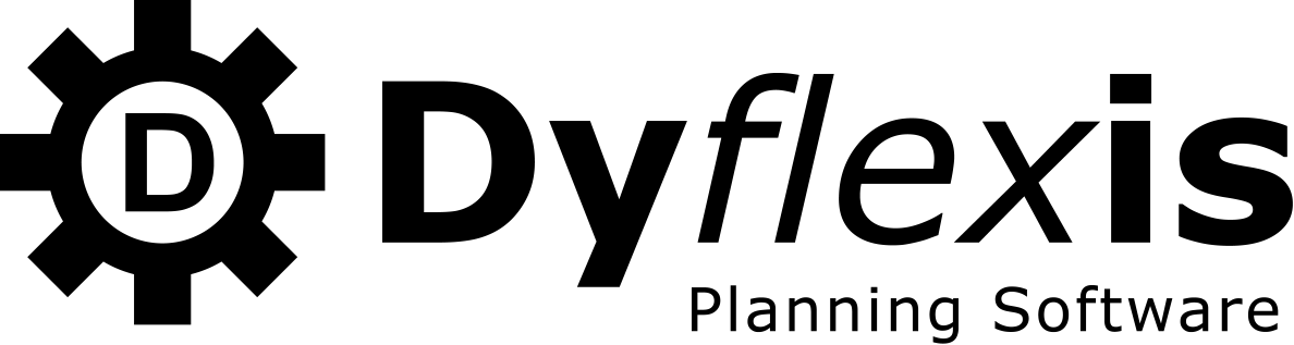 WB-Logo_Dyflexis_BLACK-300dpi1