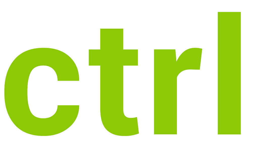 ctrl-logo.png
