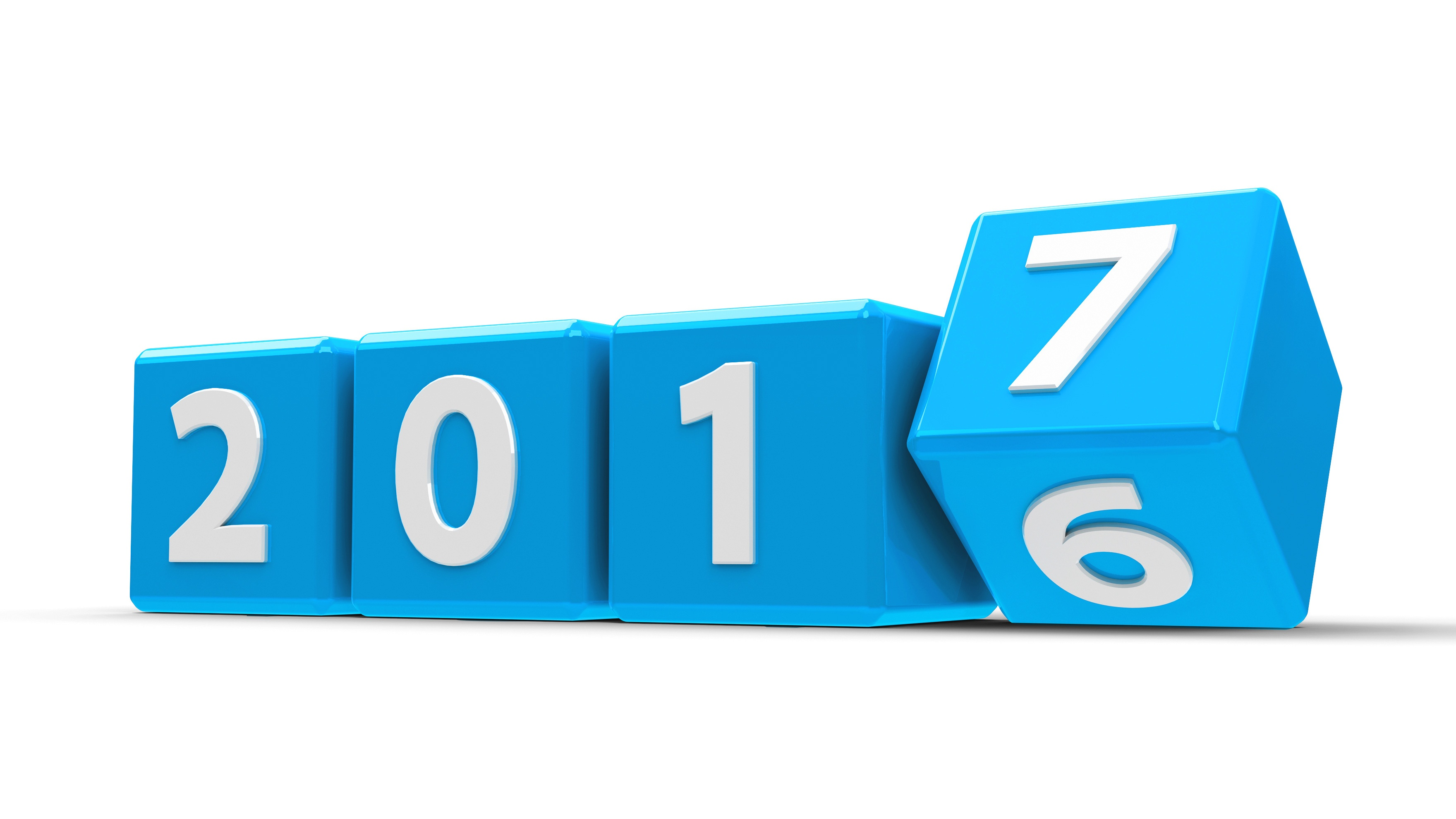 nmbrs-newyear-countdown.jpg