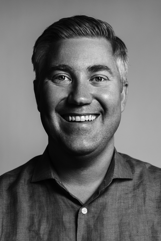 Björn Bylund